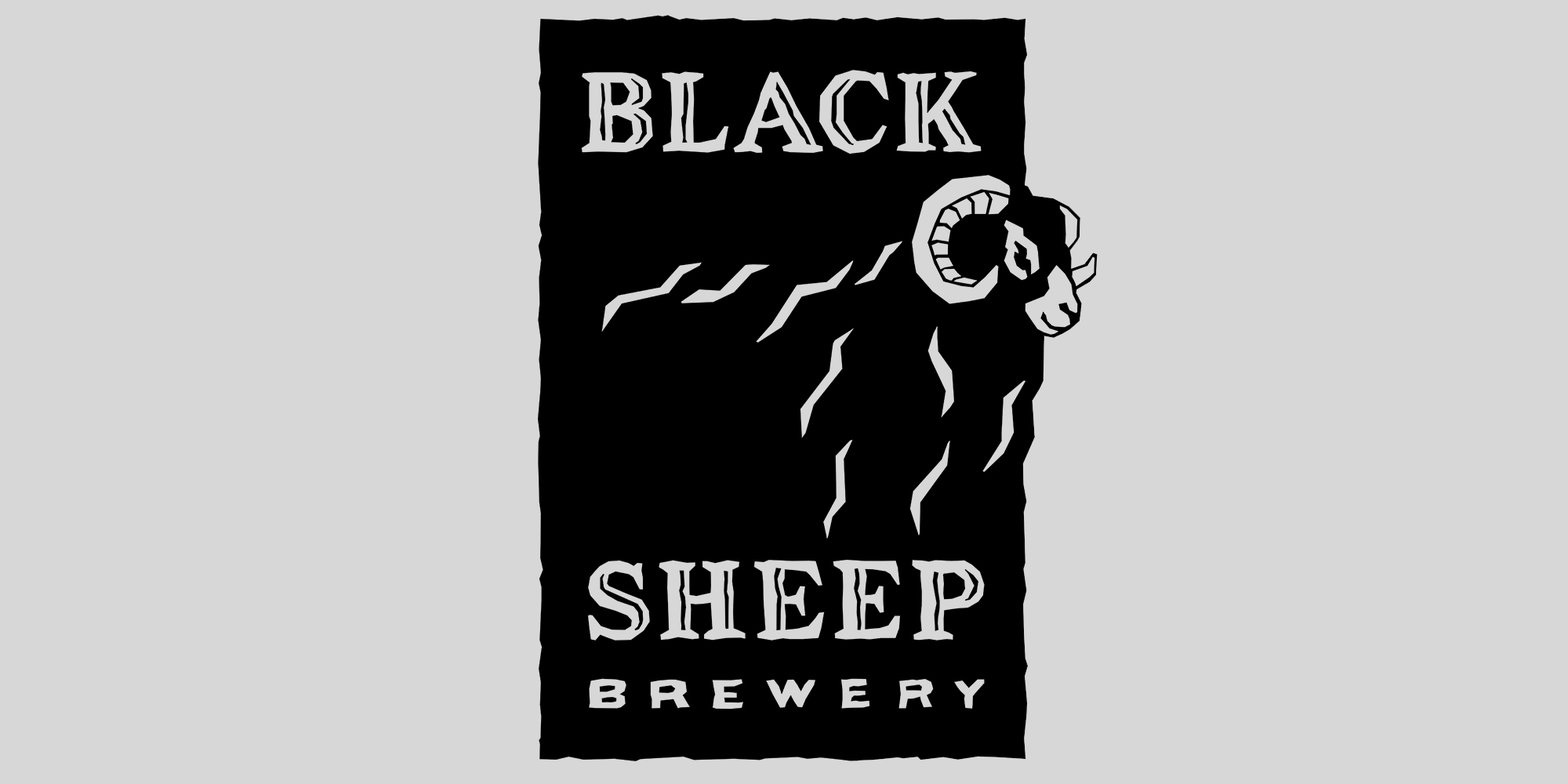 Black Sheep Before and After first
