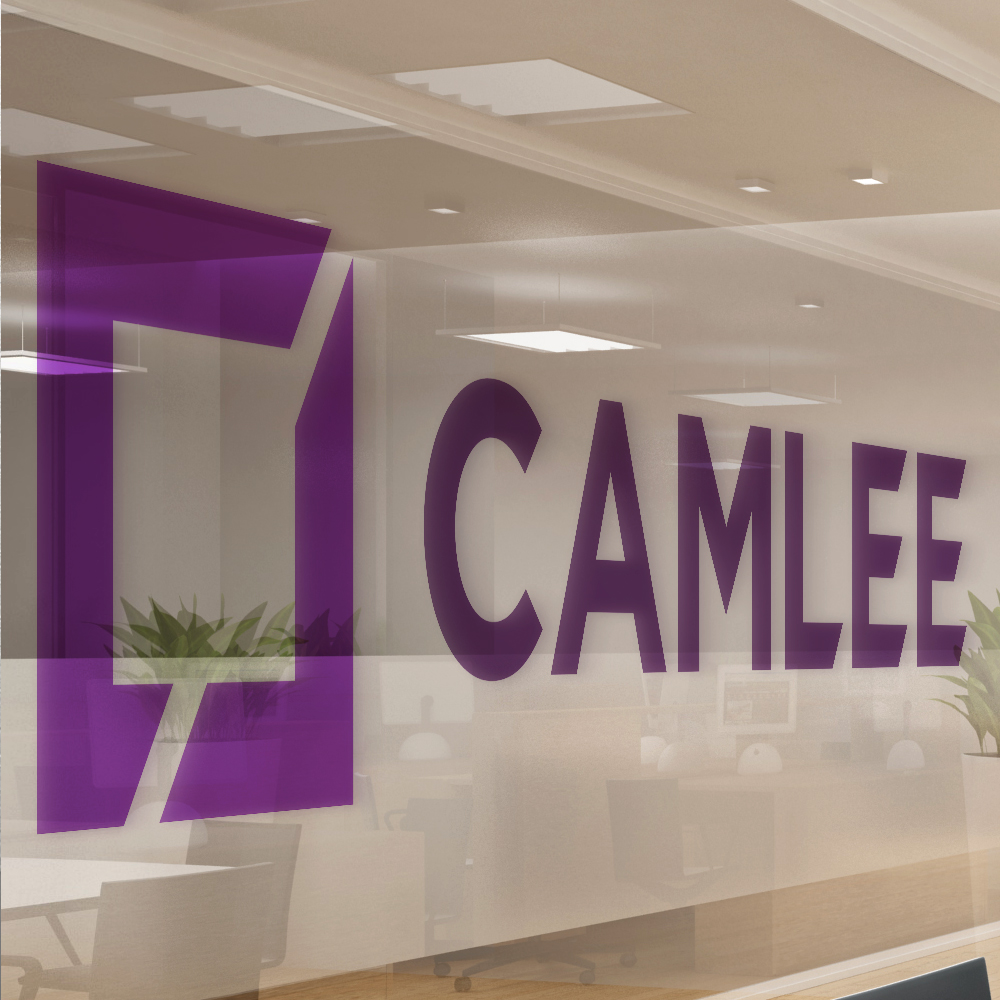 Camlee Group