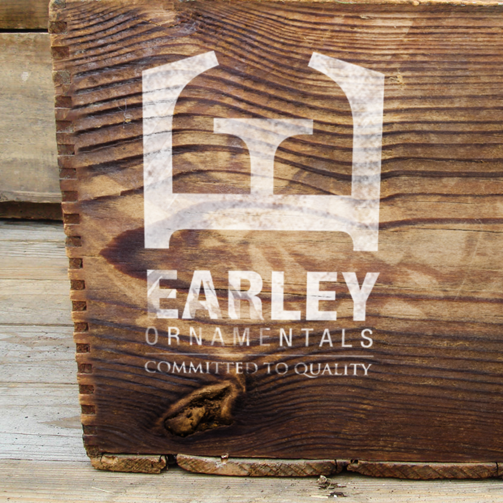 Earley Ornamentals