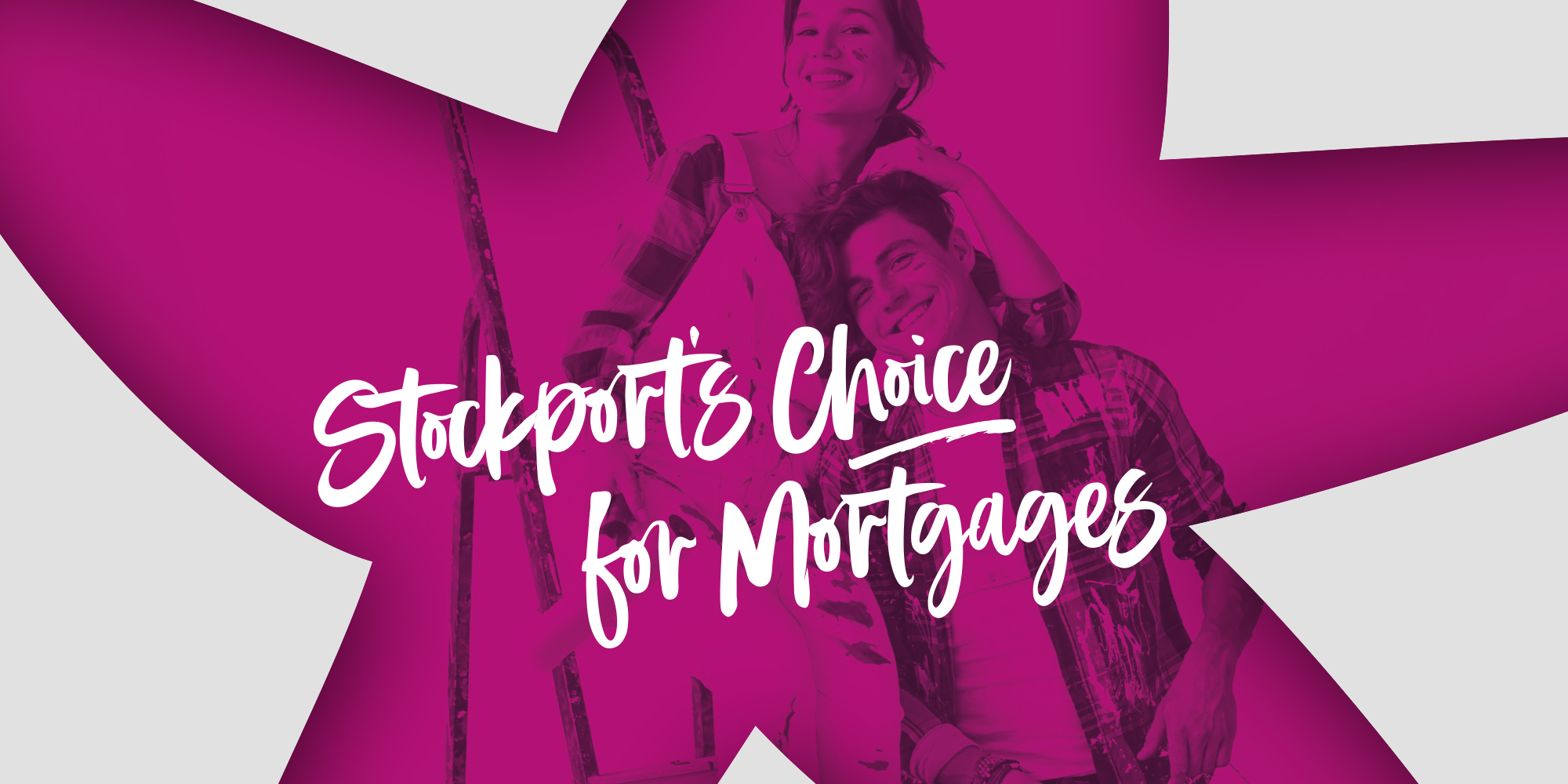 Stockport Choice-Mortgage