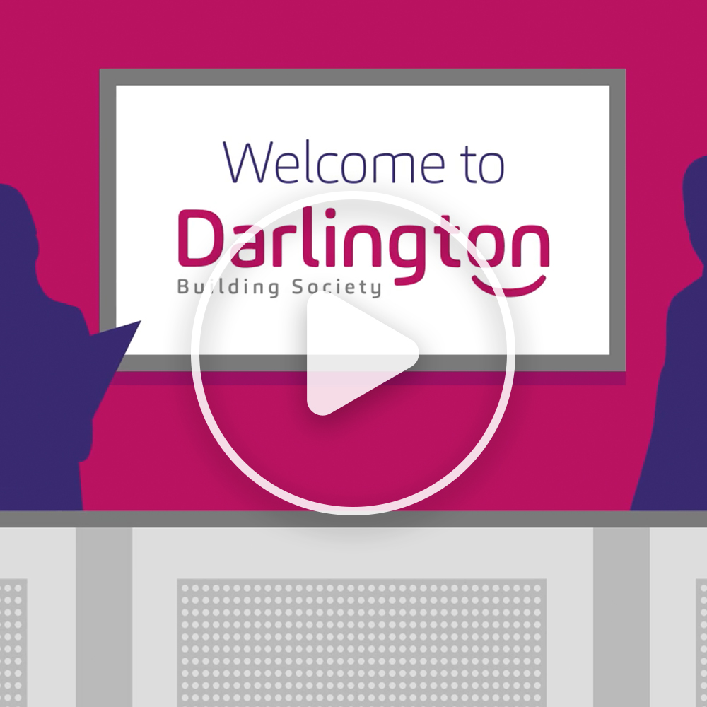 Darlington Welcome